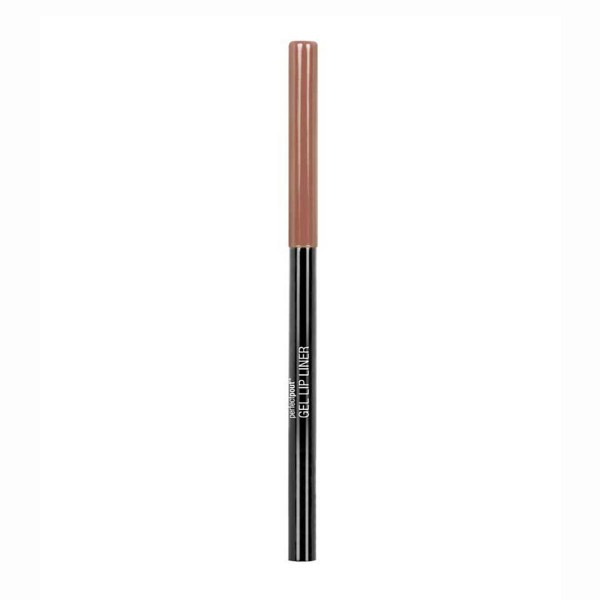 Wet'n wild perfectpout gel lip liner bare to comment