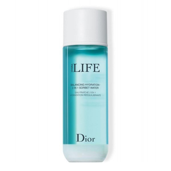 Dior hydralife sorbet water 2 in 1 100ml