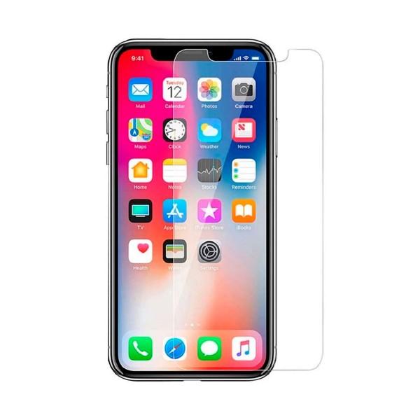 Jc protector de cristal apple iphone 12 pro max